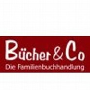 Buecher_und_Co