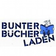 Bunter_Buecherladen