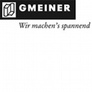 Gmeiner_Verlag