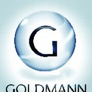 Goldmann_Verlag