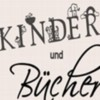 KinderundBuecher