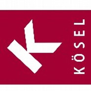 Koesel_Verlag