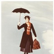 MaryPoppins