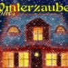 Winterzauber
