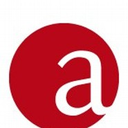 aufbauverlag