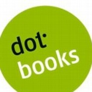 dotbooks_Verlag