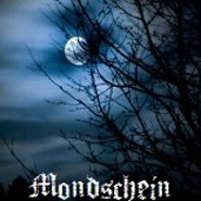 mondscheinbuch